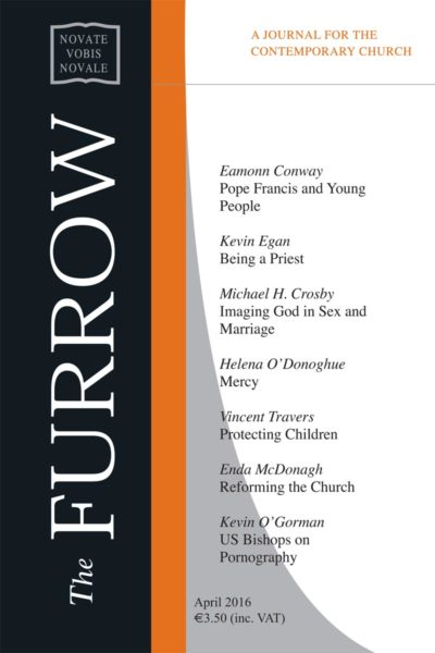 Furrow April 2016 Cover.pdf