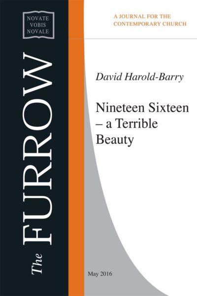 Furrow May 2016 David Harold-Barry Article-1
