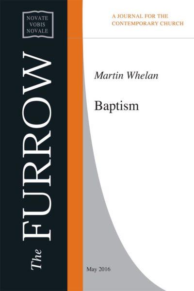 Furrow May 2016 Martin Whelan Article-1