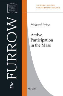 Furrow May 2016 Richard Price Article-1