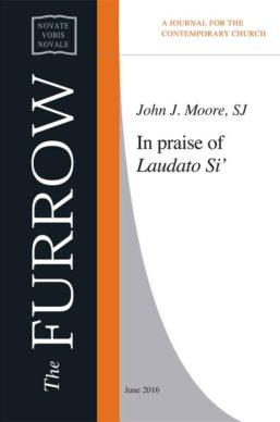 John J cover