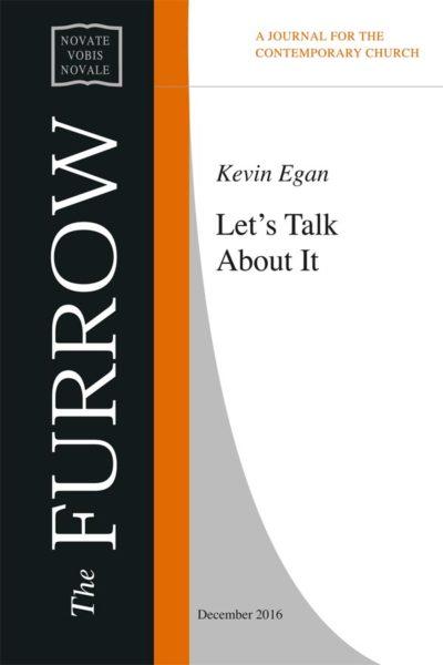 Kevin Egan Article-1
