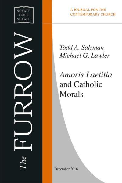 Salzman-Lawlor Article-1
