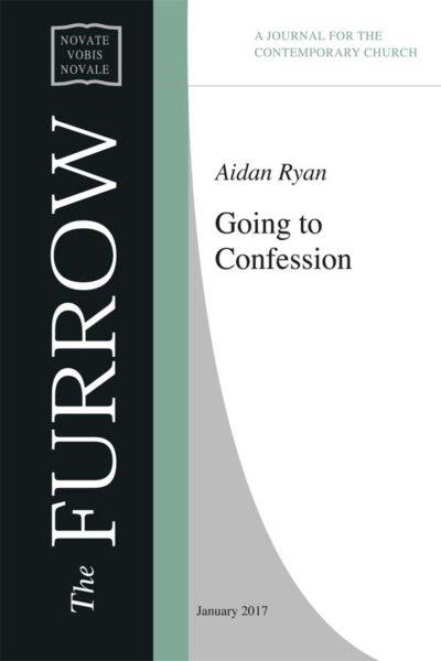 Furrow January_Aidan Ryan Article