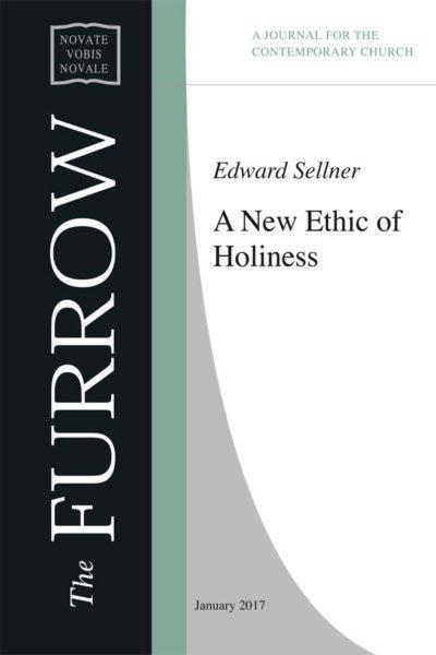 Furrow January_Edward Sellner