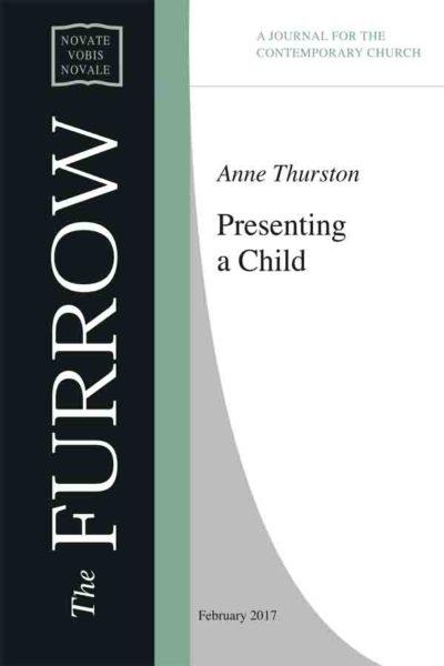 Furrow February_Anne Thurston Article