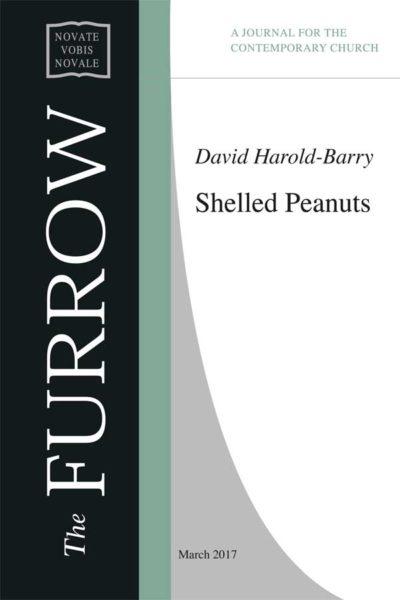 david-harold-barry