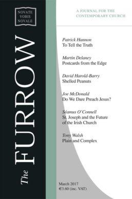 furrow-march