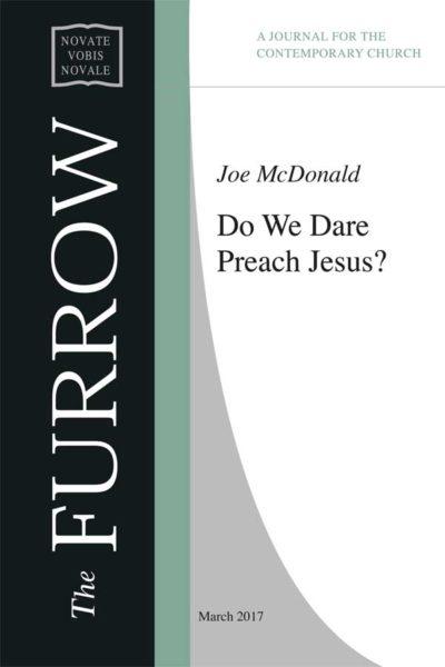 joe-mcdonald-article-1