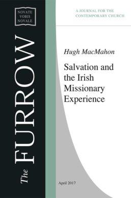 Hugh MacMahon Article-1