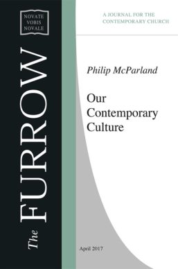 Philip McParland Article-1